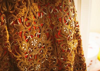 sikh-wedding-118