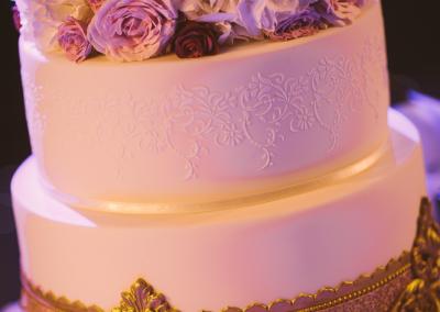 sikh-wedding-954