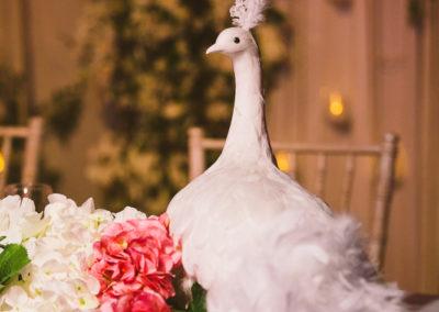 sikh-wedding-893_2