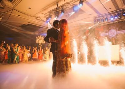 sikh-wedding-1116