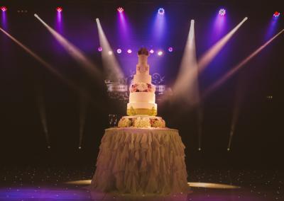 sikh-wedding-924
