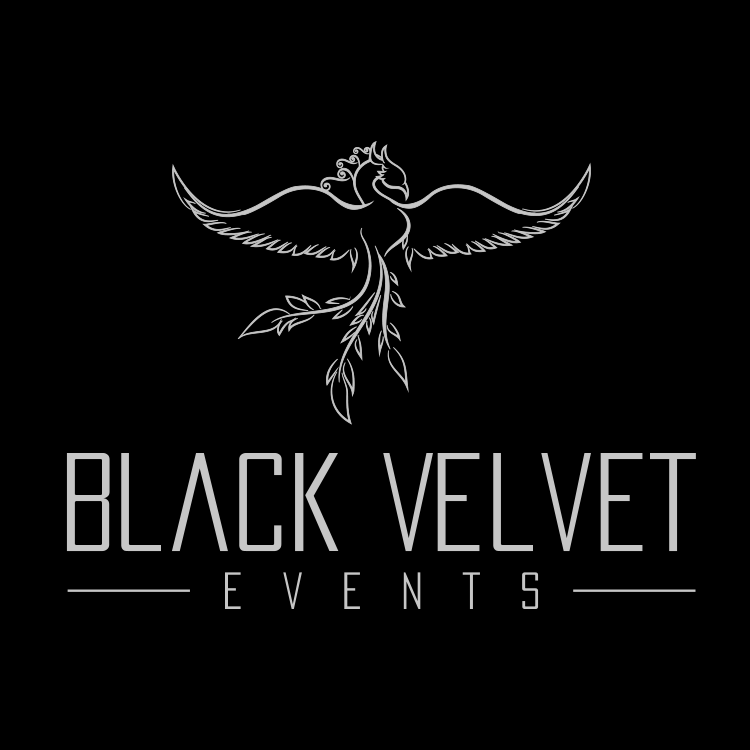 Black Velvet Events